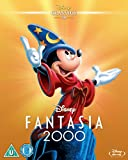 Fantasia 2000 - Special Edition