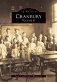 Cranbury II, Peggy Brennan and Frank Brennan, 0752409786