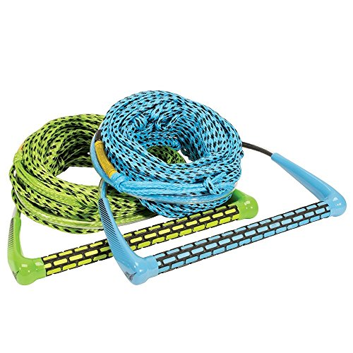 WAKEBOARD ROPE/HANDLE PACKAGE