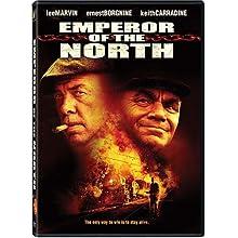 Emperor of the North (2006)