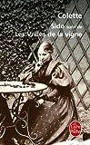 """""""Sido / Les Vrilles De La Vigne (Le Livre de Poche)"""" av Colette"""