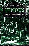 Hindus, Julius Lipner, 0415051819