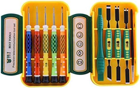 携帯電話 修理 オープニング ツール スマートフォン Pry 修理 ドライバードライバーBEST 8926