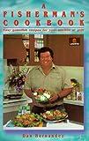 A Fisherman's Cookbook, Daniel Hernandez, 0963314823