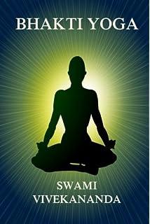 Karma Yoga: Swami Vivekanandas explanation about Work to ...