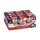 Cracker Jack The Original, 1.25 oz Bag (Pack of 48)