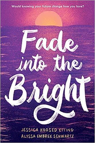 Fade-Into-the-Bright