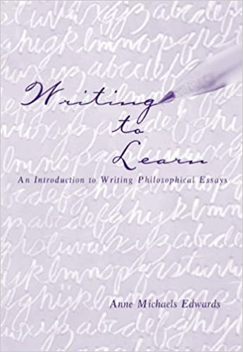 writing a philosophy essay introduction Philosophy essay writing guide