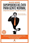 https://libros.plus/superpoderes-del-exito-para-gente-normal/