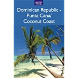 Dominican Republic - The Coconut Coast/Punta Cana