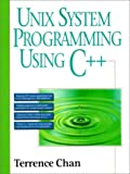 Unix System Programming Using C++