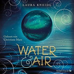 Water & Air Hörbuch