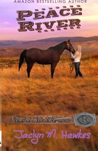 peace-river-rockland-ranch-series-volume-1