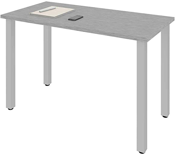 Bestar 24 x 48 Table Desk