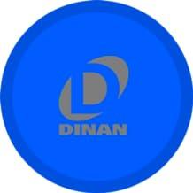 Dinan Cars