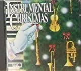 Instrumental Christmas (As Seen on TV's Mystic Music)