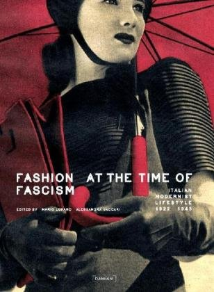 italian fashion magazine - 4