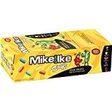 Mike and Ike Zours .78 oz Pouches - 24 Pack