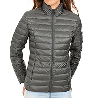 Chaqueta Jott Just Over The Top Cha Antracita 504: Amazon.es ...