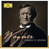 Complete Operas (Limited Edition inkl. Texte von Christian Wildhagen + Künstlerfotos)