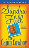 The Cajun Cowboy by Sandra Hill front cover