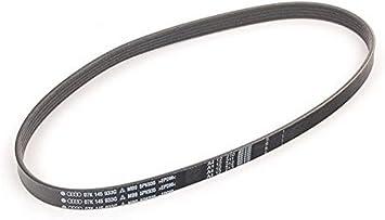 Volkswagen 07K 145 933 F Serpentine Belt