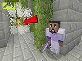Clip: Maze Runner 3