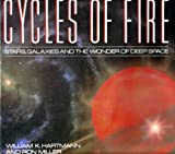 Cycles of Fire, William K. Hartmann and Pamela Lee, 0894805029
