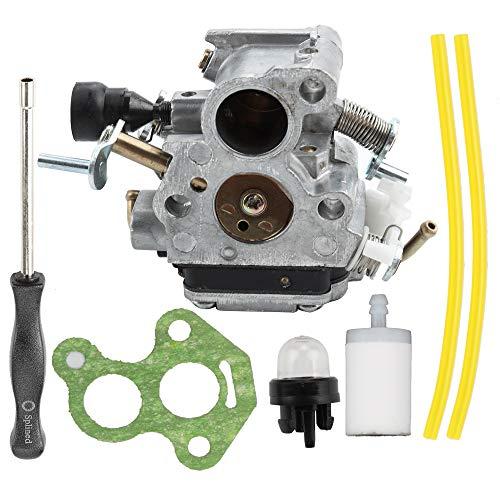 440 carburetor - 8