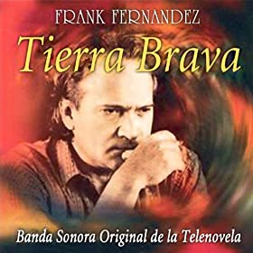 Amazon.com: Justa y Silvestre: Frank Fernandez: MP3 Downloads