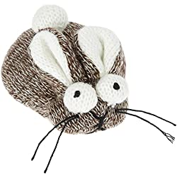 Multipet Sock Pals - Rabbit