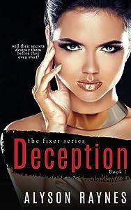 Deception (The Fixer Series) (Volume 1)
