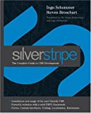 Silverstripe - The Complete Guide to CMSDevelopment