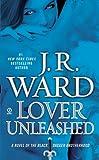 download ebook lover unleashed (black dagger brotherhood, book 9) pdf epub