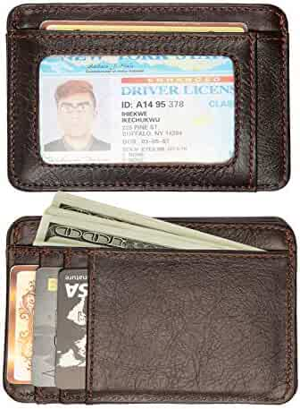 f46bf570649c Shopping Card & ID Cases - Wallets, Card Cases & Money Organizers ...