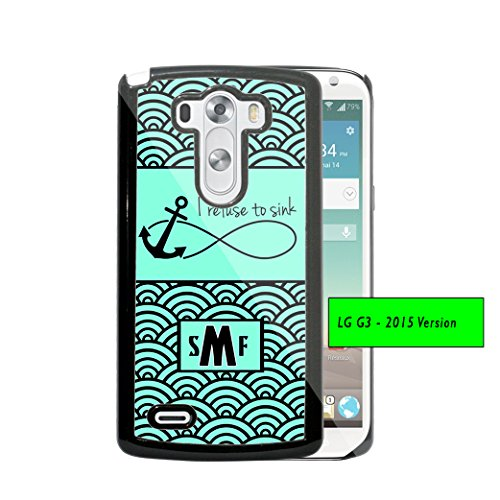 lg g3 case anchor - 6