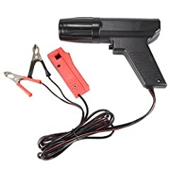 Professional Ignition Timing Light