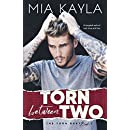 Torn Between Two: The Torn Duet