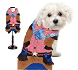 Cowboy Costumes Dress Your Dogs Like A Rodeo Cow Boy