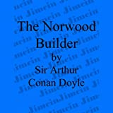Bargain Audio Book - The Adventure of the Norwood Builder