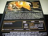 Les Douze salopards (1967) / The Dirty Dozen / REGION 2 PAL DVD / Audio: English, French, Italian / Subtitles: English, French, Italian, German, Spanish, Arabic, Bulgarian, Romanian, Dutch / Actors : Lee Marvin, Ernest Borgnine, Charles Bronson, Jim Brown, John Cassavetes / Director : Robert Aldrich / 143 min
