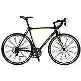 Cheap Cavalo 105 Alloy Road Bike – 54 CM