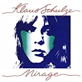 Klaus Schulze - Mirage - Revisited Rec. - SPV 304031 LP