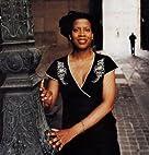 Carolyn Moncel, author of