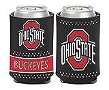 NCAA Ohio State OSU Buckeyes Bling 1 Pack 12