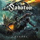 Heroes (Bonus Version)