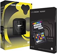 undefined - X Rite Colormunki Photo Color Management Solution