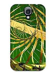 Best 3551967K61989100 Ideal Case Cover For Galaxy S4(amazing New Tree), Protective Stylish Case
