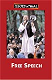 Free Speech, , 0737727918