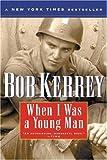 When I Was a Young Man: A Memoir
